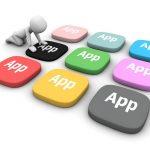 come creare un app