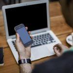 come usare lo smartphone come modem