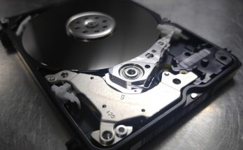 come_formattare_hard_disk