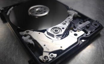 come_formattare_hard_disk