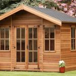 case-in-legno_800x600