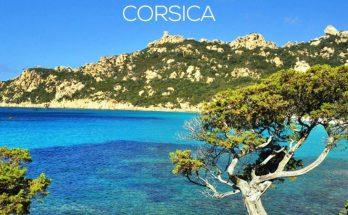 corsica_800x451