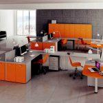 sedie-da-ufficio-il-meglio-per-una-postura-corretta-con-sedie-da-ufficio-amazon-e-sedie-ufficio-68-con-sedie-da-uf