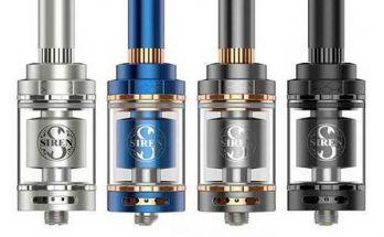 siren-v2-24mm-500x500_600x600