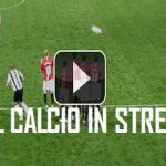calcio-streaming_800x320