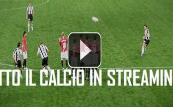 calcio-streaming_800x320