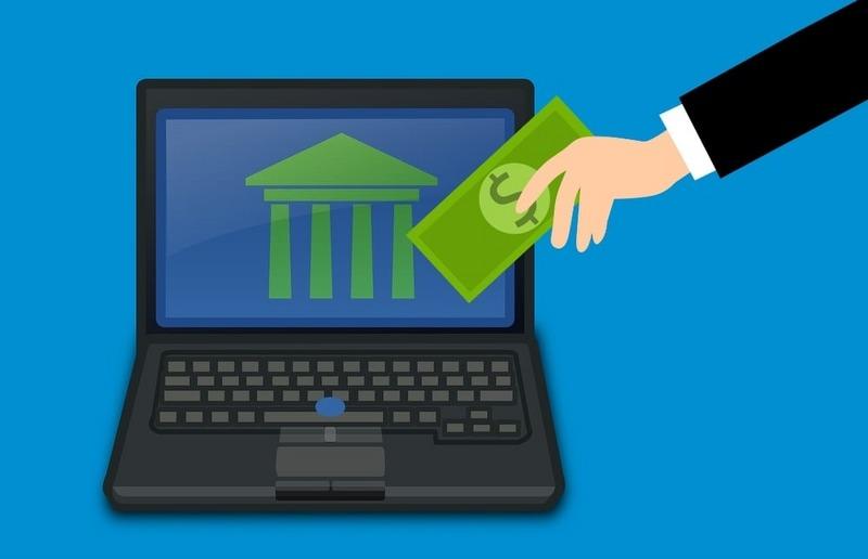 Conto Corrente Aziendale Online Documenti E Iter Per Aprirlo Il Nostro Tempo E Adesso