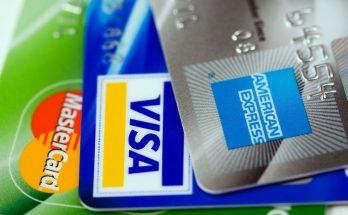 Come aumentare il fido carta di credito Compass