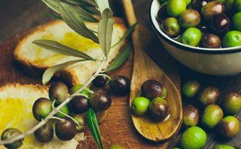 come-riconoscere-l'olio-extravergine-d'oliva-buono